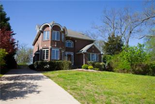 1903  Wildwood Ave  , Nashville, TN 37212 (MLS #1623689) :: KW Armstrong Real Estate Group