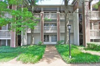 236  Hillsboro Place  236, Nashville, TN 37215 (MLS #1632044) :: KW Armstrong Real Estate Group