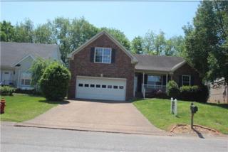 5428  Reagan Run  , Antioch, TN 37013 (MLS #1632049) :: KW Armstrong Real Estate Group
