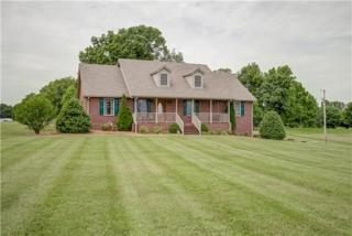 7494  Highway 49 E  , Springfield, TN 37172 (MLS #1637185) :: KW Armstrong Real Estate Group