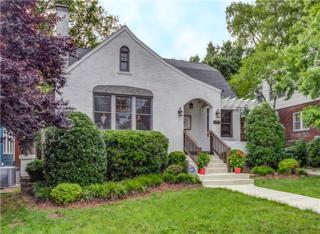 2510  Sunset Pl  , Nashville, TN 37212 (MLS #1561619) :: KW Armstrong Real Estate Group