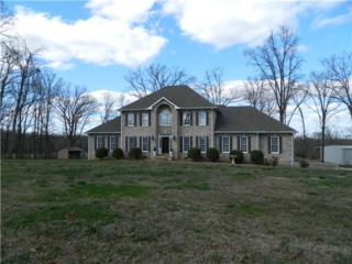 1640  Eno Rd  , Dickson, TN 37055 (MLS #1597057) :: KW Armstrong Real Estate Group