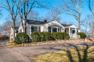 617  Royal Oaks Pl  , Nashville, TN 37205 (MLS #1600703) :: KW Armstrong Real Estate Group
