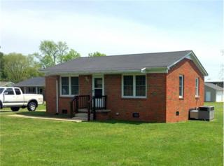 180  Old Huntsville Rd S , Fayetteville, TN 37334 (MLS #1628057) :: KW Armstrong Real Estate Group