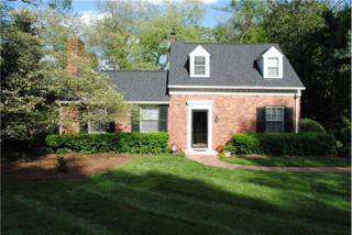 310  Walnut Dr  , Nashville, TN 37205 (MLS #1635979) :: KW Armstrong Real Estate Group