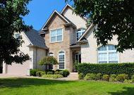1212  Starnes Ct  , Murfreesboro, TN 37128 (MLS #1577074) :: EXIT Realty Bob Lamb & Associates