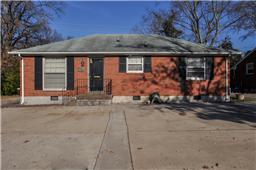 2920  Berry Hill Dr  , Nashville, TN 37204 (MLS #1584789) :: KW Armstrong Real Estate Group