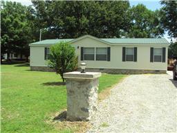 1332  Pump Station Rd  , New Johnsonville, TN 37134 (MLS #1592209) :: EXIT Realty Bob Lamb & Associates