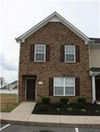 2127  Victory Gallop Ln  , Murfreesboro, TN 37128 (MLS #1597397) :: KW Armstrong Real Estate Group