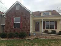 624  E Vailview Ct  , Nashville, TN 37207 (MLS #1597538) :: Exit Realty Clarksville