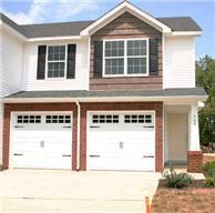 4829  Octavia St. Lot 75  , Murfreesboro, TN 37129 (MLS #1605337) :: EXIT Realty Bob Lamb & Associates