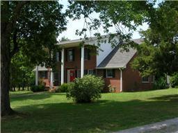 2285  Hurricane Creek Road  , Lebanon, TN 37090 (MLS #1605947) :: KW Armstrong Real Estate Group