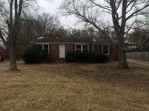 3450  Mount Tabor Rd  , Murfreesboro, TN 37127 (MLS #1611434) :: KW Armstrong Real Estate Group