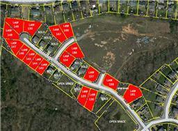 1756  Bridgecrest Dr Lot 150  , Antioch, TN 37013 (MLS #1621283) :: KW Armstrong Real Estate Group
