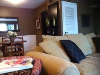 21  Vaughns Gap Rd Apt  133  H133, Nashville, TN 37205 (MLS #1627514) :: KW Armstrong Real Estate Group