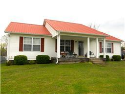 130  Mutt Rd  , White Bluff, TN 37187 (MLS #1628099) :: KW Armstrong Real Estate Group