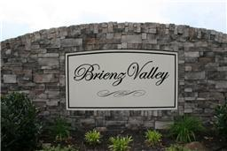2242  Brienz Valley Dr  , Franklin, TN 37064 (MLS #1637452) :: KW Armstrong Real Estate Group