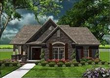 2526  Cason Ln  , Murfreesboro, TN 37128 (MLS #1635714) :: EXIT Realty Bob Lamb & Associates