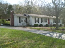 5393  Murfreesboro Rd  , College Grove, TN 37046 (MLS #1574660) :: KW Armstrong Real Estate Group