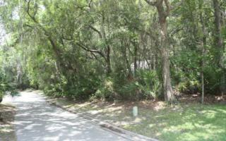 LOT 26  Piney Island Drive  , Fernandina Beach, FL 32034 (MLS #55077) :: Prudential Chaplin Williams Realty