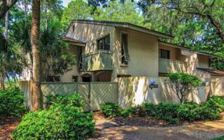 3019  Club Villas  , Fernandina Beach/Amelia Island, FL 32034 (MLS #60278) :: Berkshire Hathaway HomeServices Chaplin Williams Realty