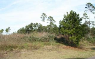 LOT 27  Southern Pride Court  , Yulee, FL 32097 (MLS #61811) :: Prudential Chaplin Williams Realty