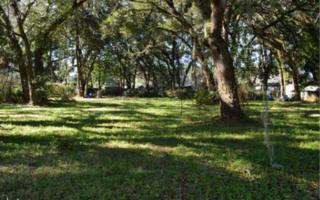 L-3&4  Amelia Road  , Fernandina Beach/Amelia Island, FL 32034 (MLS #62105) :: Prudential Chaplin Williams Realty