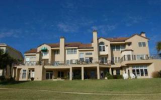 108  The Residence  , Fernandina Beach/Amelia Island, FL 32034 (MLS #62415) :: Prudential Chaplin Williams Realty