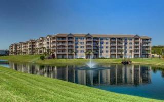 420  Ocean Park  , Fernandina Beach/Amelia Island, FL 32034 (MLS #62604) :: Berkshire Hathaway HomeServices Chaplin Williams Realty