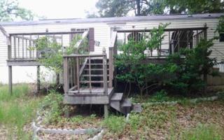 28167  Ramble Lane  , Hilliard, FL 32046 (MLS #63226) :: Prudential Chaplin Williams Realty