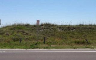 LOT 5 S Fletcher Avenue  , Fernandina Beach/Amelia Island, FL 32034 (MLS #63392) :: Berkshire Hathaway HomeServices Chaplin Williams Realty