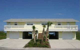 472 S Fletcher Avenue  , Fernandina Beach/Amelia Island, FL 32034 (MLS #63393) :: Berkshire Hathaway HomeServices Chaplin Williams Realty