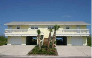 472 S Fletcher Avenue  , Fernandina Beach/Amelia Island, FL 32034 (MLS #63394) :: Berkshire Hathaway HomeServices Chaplin Williams Realty