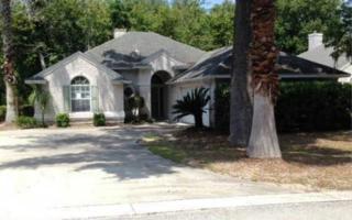 2545  Robert Oliver Avenue  , Fernandina Beach/Amelia Island, FL 32034 (MLS #63715) :: Prudential Chaplin Williams Realty
