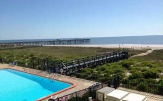 2E  Amelia South  , Fernandina Beach/Amelia Island, FL 32034 (MLS #63750) :: Prudential Chaplin Williams Realty