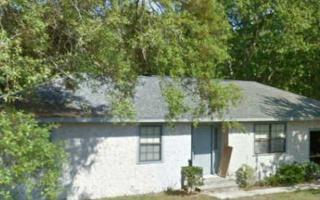 1928  Drury Road  , Fernandina Beach/Amelia Island, FL 32034 (MLS #63826) :: Prudential Chaplin Williams Realty