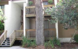 2721  Forest Ridge (K-1)  , Fernandina Beach/Amelia Island, FL 32034 (MLS #63892) :: Berkshire Hathaway HomeServices Chaplin Williams Realty
