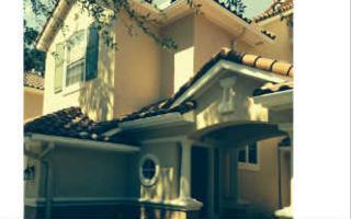 2 #3-B  The Villas @ Summer Beach  , Fernandina Beach/Amelia Island, FL 32034 (MLS #63897) :: Prudential Chaplin Williams Realty