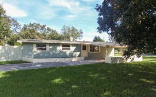 435  La Paz Place  , Orange Park, FL 32073 (MLS #63922) :: Prudential Chaplin Williams Realty