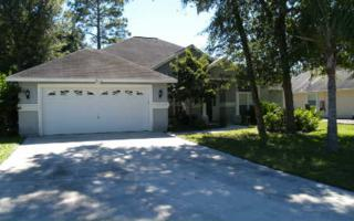 96191  Sea Winds Drive  , Fernandina Beach/Amelia Island, FL 32034 (MLS #64081) :: Prudential Chaplin Williams Realty
