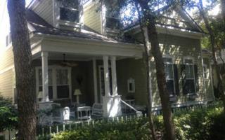 1713  Geddes Lane  , Fernandina Beach/Amelia Island, FL 32034 (MLS #64119) :: Prudential Chaplin Williams Realty