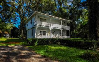 22 S 13TH STREET  , Fernandina Beach/Amelia Island, FL 32034 (MLS #64120) :: Prudential Chaplin Williams Realty