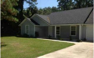 1456  Robin Hood Drive  , Fernandina Beach/Amelia Island, FL 32034 (MLS #64127) :: Prudential Chaplin Williams Realty