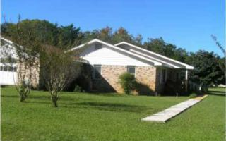 1966  Sycamore Lane  , Fernandina Beach/Amelia Island, FL 32034 (MLS #64142) :: Prudential Chaplin Williams Realty