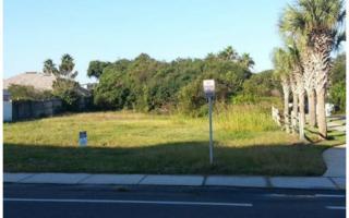 425 S Fletcher Avenue  , Fernandina Beach/Amelia Island, FL 32034 (MLS #64240) :: Prudential Chaplin Williams Realty