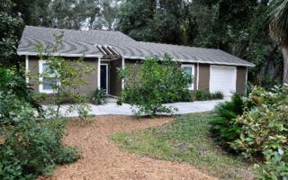 2112  Egret Lane  , Fernandina Beach/Amelia Island, FL 32034 (MLS #64323) :: Prudential Chaplin Williams Realty