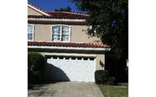 95130  Elderberry Lane  , Fernandina Beach/Amelia Island, FL 32034 (MLS #64384) :: Prudential Chaplin Williams Realty
