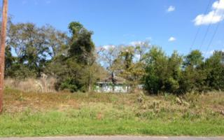 LOT 2 S 11TH STREET  , Fernandina Beach/Amelia Island, FL 32034 (MLS #64407) :: Prudential Chaplin Williams Realty