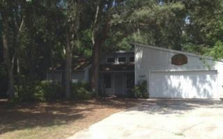 2167  Jekyll Ct  , Fernandina Beach/Amelia Island, FL 32034 (MLS #64414) :: Prudential Chaplin Williams Realty