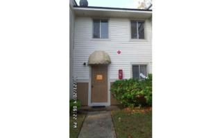 1103  Marsh Cove Condo  , Fernandina Beach/Amelia Island, FL 32034 (MLS #64438) :: Berkshire Hathaway HomeServices Chaplin Williams Realty
